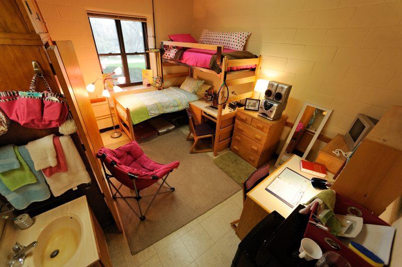 Vendors Housing And Residence Life Virginia Tech